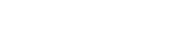 PREMIER HOTEL GROUP RECRUITING SITE